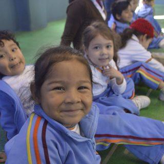Imagen 11_Valores Preescolar (ambiente)