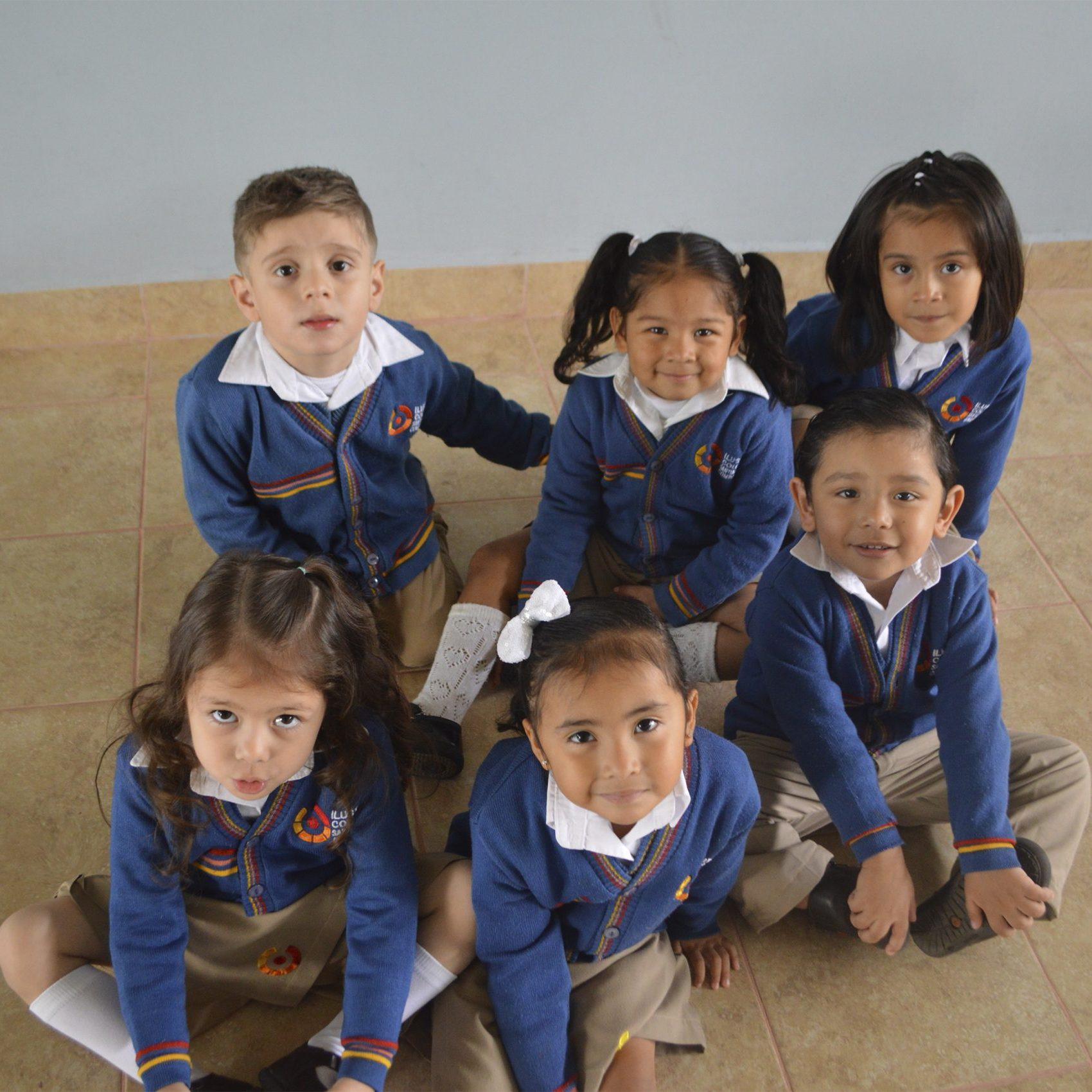 Imagen 6_Fondo Preescolar