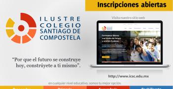 Publicidad - ICSC